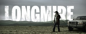 A&E renews Longmire for season three