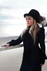 photo-credit-kristin-burns-stevie-nicks-crossroads-cmt
