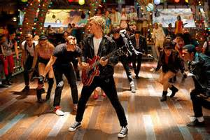 Teen Beach Movie to air on ABC Family Friday August 2nd as part of Summer Crush