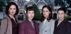the-bletchley-circle-cancelled-renewed-pbs