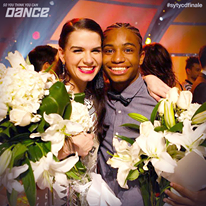 so-you-thinkyoucandance-cancelled-renewed-sytycd