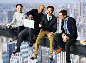 Men-At-Work-cancelled-renewed-season-three-tbs