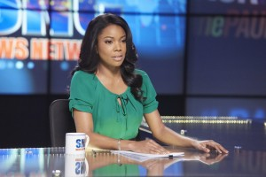 being-mary-jane-cancelled-renewed-bet