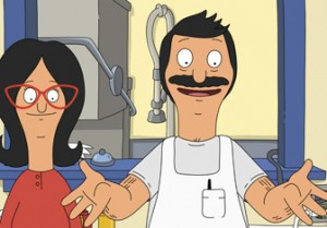 bobs-burgers-cancelled-renewed-season-five-fox