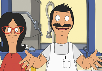 bobs-burgers-cancelled-renewed-season-five-fox.jpg