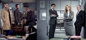 law-order-uk-cancelled-renewed-season-eight
