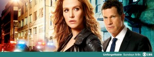 poppy-montgomery-dylan-walsh-unforgettable-cancelled-renewed