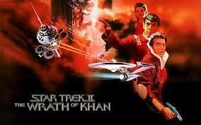 wrath-of-khan-star-trek