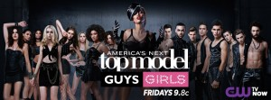antm-americas-next-top-model-renewed-cancelled
