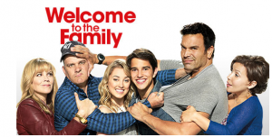 Welcome-to-the-Family-cancelled-renewed-nbc