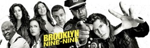 Best Quotes from Brooklyn Nine Nine