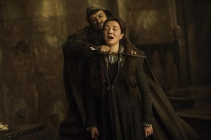 Game of Thrones: Deaths That Shattered Fans