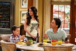 Nick @ Nite renews See Dad Run for thirteen more episodes