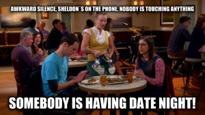 tbbt-quotes-workplace-proximity-meme-big-bang-theory