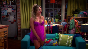 penny-kaley-cuoco-lingerie-tbbt-quotes-big-bang-theory-raiders-minimization