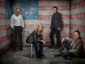 homeland-renewed-season-four