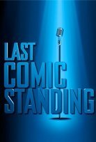 lastcomicstanding-cancelled-renewed