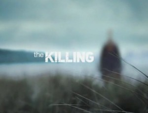 Netflix brings back The Killing for a final six episodes season