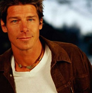 ty-pennington-home.builder