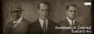 Boardwalk Empire renewed for final season