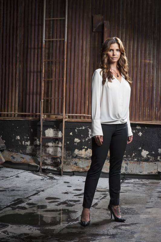 Investigation Discovery Renews Surviving Evil For Second