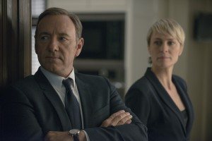 HouseOfCards_S2_Still