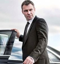 Transporter-Vance-cancelled-renewed-tnt