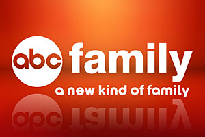 ABC Family announced its February premieres including We Are Marshall and new episodes of PLL, Ravenswood, and many more