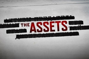 assets-cancelled-renewed-abc