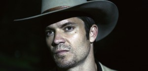 FX renews Justified for final season
