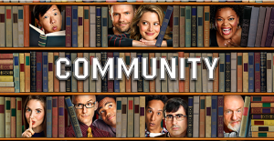 Community comes back tonight on NBC – Watch trailers and previews