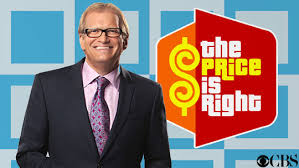 CBS renews Daytime Shows The Talk, The Young and The Restless, Let´s Make a Deal, The Price is Right and The Bold and The Beautiful