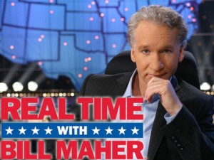 HBO renews Real Time with Bill Maher for season thirteen