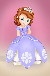 Sofia the First, Doc McStuffins & Jake and the Never Land Pirates get renewed by Disney Junior