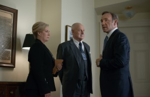 HouseOfCards_S2_Still7