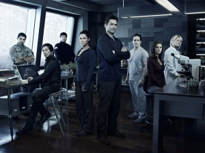 syfy-renewed-cancelled-helix