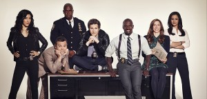 brooklyn-nine-nine-cancelled-renewed-season-two-fox