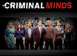 Criminal Minds got renewed for a new season