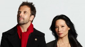 Renewal: Elementary gets a third season