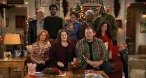 Mike & Molly gets renewed for season five