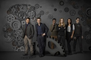 mind-games-cancelled-renewed-abc