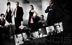 CBS renews NCIS for a new season