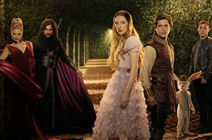 once-upon-a-time-wonderland-cancelled-renewed-abc