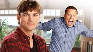Two and a Half Men gets renewed for season twelve