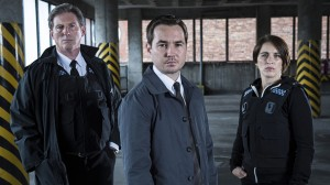 Line of Duty renewed by BBC Two for seasons three and four
