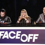 Face Off - Seaosn 6