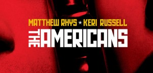 The-Americans-Cancelled-Renewed-Season-three-FX