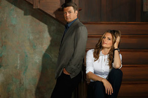 ABC renews Castle for season seven