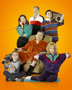 the-goldbergs-cancelled-renewed-season-two-abc