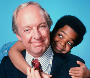 ConradBainPhilip-DrummondGaryColeman-diffrent-strokes-fathers-dads